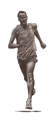runner_transparent
